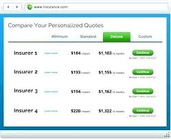 Progressive Retrieve Quote Gorgeous Progressive Retrieve Quote Together With Progressive Insurance