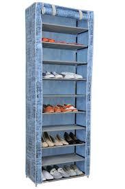 Scarpiere portascarpe e mobili per scarpe marino fa mercato