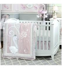 sheep crib bedding photo 6 of baby exceptional lamb crib bedding set 6 sheep crib bedding view larger