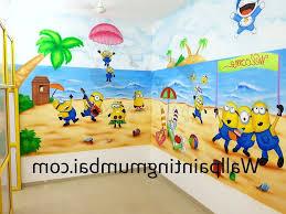 kindergarten wall decoration ideas best photo gallery preschool wall decoration ideas