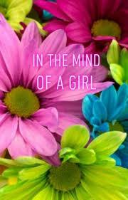 Girl Venn Diagram In The Mind Of A Girl Human Venn Diagram Wattpad