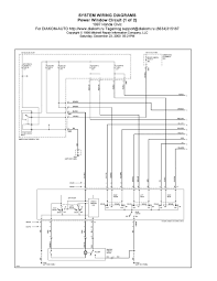 Civic power window wiring diagram honda problems tech discussion 96 electrical wires lines diagnoses 950