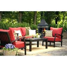 outdoor patio pillows target pillow cushions beautiful and new replacement chair c throw outdoor patio pillows amazing furniture target