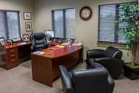 real estate office interior design. Limestone Crossing Office Real Estate Interior Design