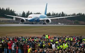 Is The Dreamliner Worth The Hype Heres 10 Reasons Why It