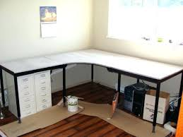 office furniture pottery barn. Pottery Barn Modular Desk Accessories Office Furniture O