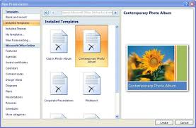 Powerpoint Templates 2007 Office Templates Powerpoint How To Install Powerpoint Templates Mvap