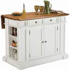 Perfect Kitchen Island For Sale Distressed Oak By Home Styles Simple Ideas
