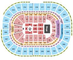Td Bank Arena Boston Seating Chart Td Garden Loge 2 Boston Bruins Ellas Garden