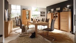 Esszimmer Komplett Set Wohndesign Ideen