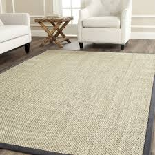 area rugs pink and green area rug and fleur de lis area rug also sisal area rugs plus area rugs as well as round area rugs together with