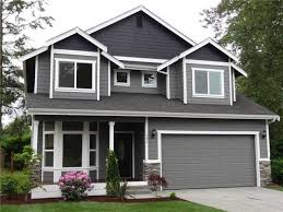grey exterior paint ideas best 25 grey exterior ideas on weatherboard exterior