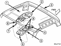 1999 dodge durango radio wiring diagram on 1999 images free 1999 Dodge Dakota Stereo Wiring Diagram 1999 dodge durango radio wiring diagram 12 1999 dodge durango aftermarket stereo install 1999 dodge dakota radio wiring diagram 1999 dodge dakota stereo wiring diagram