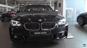 bmw 2015 5 series interior. bmw 2015 5 series interior i