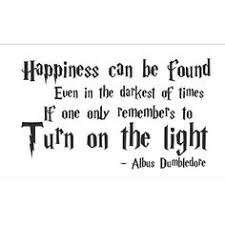 Harry Potter Dreams Quote Best of Harry Potter Dreams Dumbledore Quote Harry Potter Emma Thompson