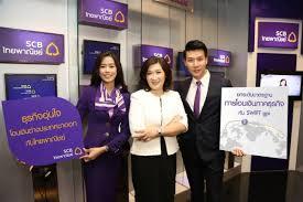 SCB Thailand on Twitter: