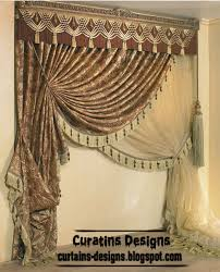 curtain design ideas for bedroom gorgeous style landscape fresh at curtain design ideas for bedroom bedroomgorgeous design style
