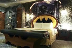 batman bedroom home decorating trends batman room decor canada