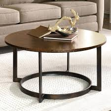 coffee table metal end tables coffee table decor coffee table with ikea white table metal legs furniture living room laurel round metal end table