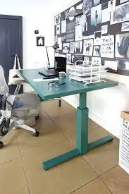 office desk pranks ideas. desk stalen tafel office spacesthe officedesk the prank tv show pranks ideas