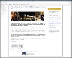 weston library acquisitions gallery 21st century archives and manuscripts at the bodleian library