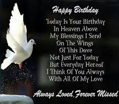 Remembrance Quotes Magnificent Quotes About Remembrance Fine Birthday Remembrance Quote Quote