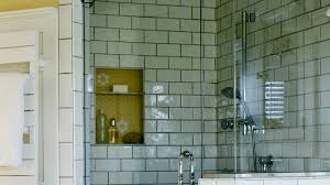 Small Picture Walk In Shower Ideas