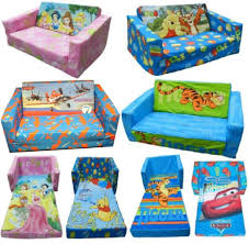 Kids Sofa Bed 54 with Kids Sofa Bed