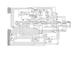 aircraft wiring guide aircraft image wiring diagram aircraft wiring system wiring diagram on aircraft wiring guide