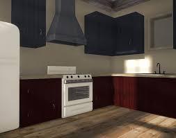 3d kitchen design free virtual kitchen design line