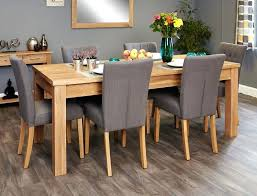 dining table online purchase chennai. full image for dining table set online shopping chennai sets uk purchase