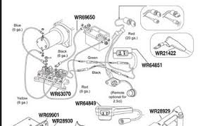 warn atv winch wiring diagram warn image wiring warn winch contactor wiring diagram warn auto wiring diagram on warn atv winch wiring diagram