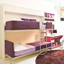 convertible beds furniture. category u2013 kids and teens convertible beds furniture
