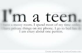 Teenage Quotes Mesmerizing Motivational Teenage Quotes New 48 Inspirational Quotes For Teens