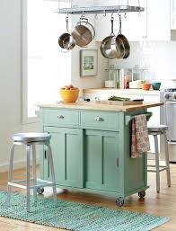 belmont kitchen island white crate barrel