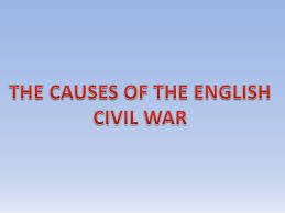 essay questions about the american civil war coursework high  railroads in the civil war american