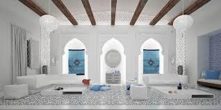 moroccan interior design ideas. 1 |; designer: mimar interiors moroccan interior design ideas s