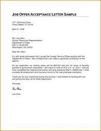 Follow Up Letter Sample For A Job Application Letter Sample