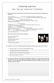 Compare And Contrast Worksheets Graphic Organizer Point Of View 5th ...