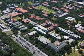 rice university campus aerial. Wonderful University How Can We Create A Transformative Research Facility That Fits Within The  Distinct Warp And Weft Of University Campus Throughout Rice University Campus Aerial V