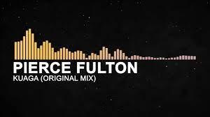 Pierce Fulton - Kuaga (Original Mix ...