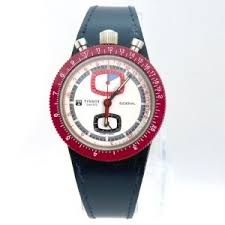 productivity why do people normally wear watches on the left hand here are a few examples from the web photos not mine