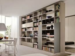 Wall Units, Extraordinary Living Room Shelving Units Living Room Shelving  Designs Large Cream Cabinet With
