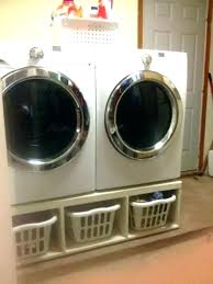 washer dryer stand laundry pedestals are interchangeable for washer dryer pedestal and washer dryer washer dryer washer dryer stand