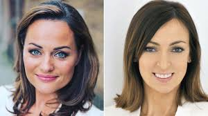 List of bbc newsreaders and reporters. Bbc Presenter Victoria Fritz Goes Into Labour After Live Broadcast Bbc News
