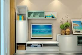 Living Room Lcd Tv Wall Unit Design Ideas Wall Units Living Room - Tv cabinet for living room