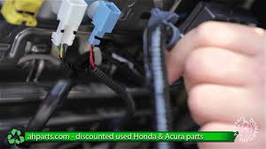 how to install change a seat for most honda cars honda how to install change a seat for most honda cars 2013 honda accord replacement replace diy