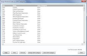Sage Uk Limited Copyright Statement Pdf Free Download