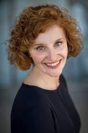 Melissa Maloney - School of Music, Theatre and Dance - Oakland University