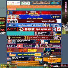 XEM TIVI ONLINE - TV TRỰC TUYẾN - TIVI ONLINE NHANH NHẤT - XEMTVHD.COM